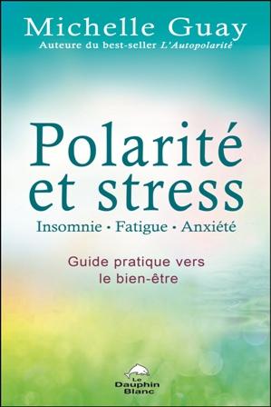 Polarité et stress pour site