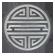 symbole_soinsreiki_ca